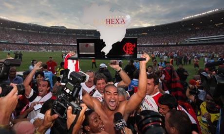 Adriano-of-Flamengo-001.jpg