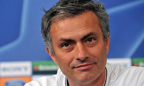 Jose-Mourinho-speaks-at-a-001.jpg