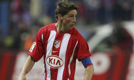 http://static.guim.co.uk/sys-images/Football/Pix/pictures/2009/2/25/1235553058421/Fernando-Torres-Atletico-001.jpg