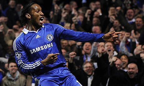 Didier-Drogba-celebrates--002.jpg