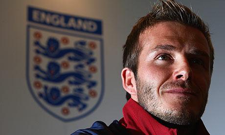 david beckham playing soccer wallpaper. david beckham playing soccer
