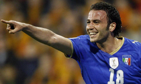 http://static.guim.co.uk/sys-images/Football/Pix/pictures/2009/3/31/1238509590789/Giampaolo-Pazzini--001.jpg