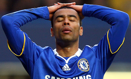 http://static.guim.co.uk/sys-images/Football/Pix/pictures/2009/3/6/1236324300882/Chelseas-Ashley-Cole-001.jpg