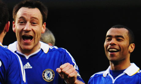 http://static.guim.co.uk/sys-images/Football/Pix/pictures/2009/3/7/1236385050643/John-Terry-and-Ashley-Col-001.jpg