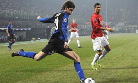 Davide-Santon-Inter-Ronal-001.jpg