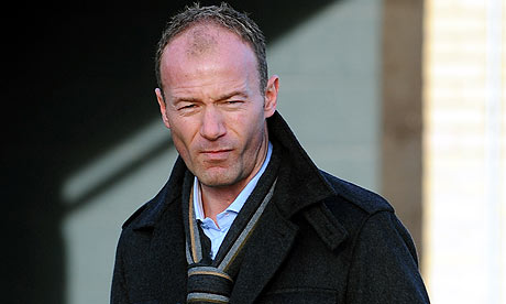 Alan-Shearer-001.jpg