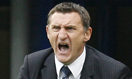 - Tony-Mowbray-001