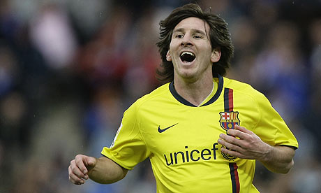 http://static.guim.co.uk/sys-images/Football/Pix/pictures/2009/4/18/1240086699705/Lionel-Messi-001.jpg