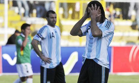 Argentinas-Martin-Demiche-001.jpg