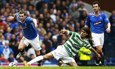 Old Firm Images Old Firm