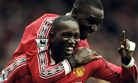 Dwight-Yorke-and-Andy-Col-001.jpg