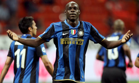 Italy's culture of racism exposed by fans' abuse of black ...