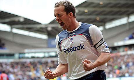 Review of the Decade: Bolton Wanderers (video)