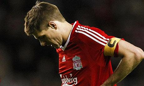 Liverpools-Steven-Gerrard-001.jpg