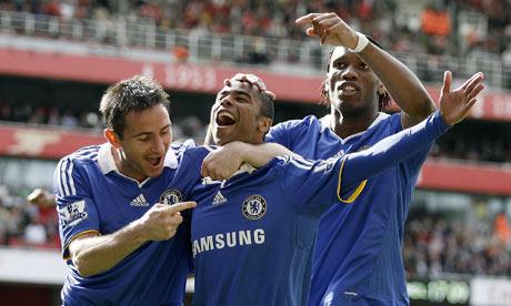 Samsung-have-been-Chelsea-001.jpg