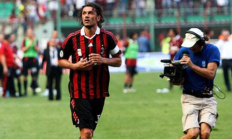 Milan-defender-Paolo-Mald-001.jpg