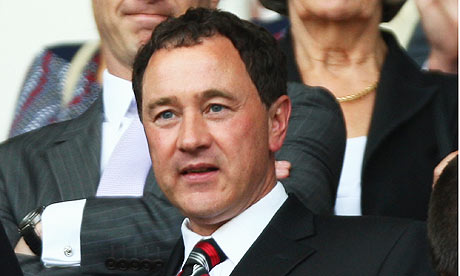 Middlesbrough-chairman-St-001.jpg