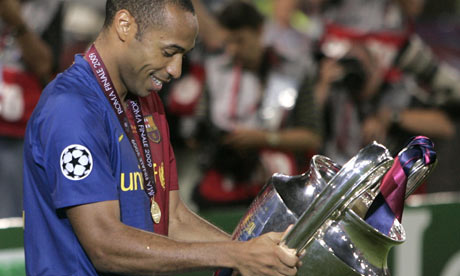 Thierry-Henry-001.jpg