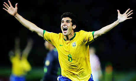 http://static.guim.co.uk/sys-images/Football/Pix/pictures/2009/6/12/1244811347333/Brazils-Kaka-playing-at-t-001.jpg