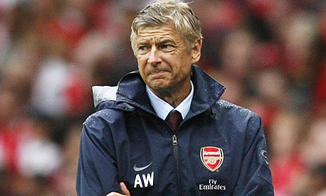 http://static.guim.co.uk/sys-images/Football/Pix/pictures/2009/8/1/1249153548354/Arsene-Wenger-001.jpg
