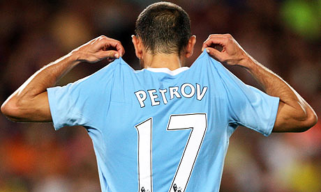Martin-Petrov-001.jpg