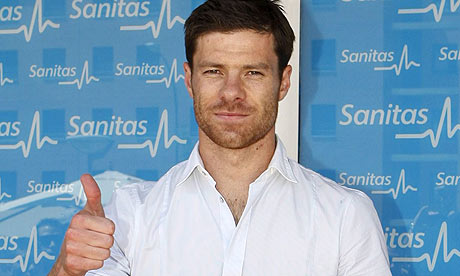 [Image: Xabi-Alonso-poses-for-pho-001.jpg]