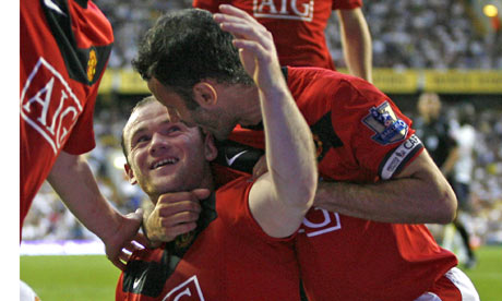 http://static.guim.co.uk/sys-images/Football/Pix/pictures/2009/9/12/1252782023724/Wayne-Rooney-001.jpg
