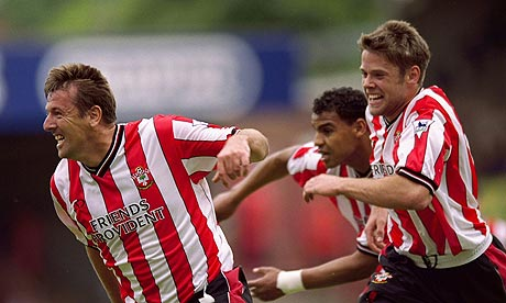 http://static.guim.co.uk/sys-images/Football/Pix/pictures/2009/9/22/1253636357453/Matt-Le-Tissier-001.jpg