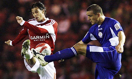 Imagenes Graciosas!!  =)) - Página 5 Middlesbrough-v-Leicester-001