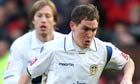 Leeds United's Neil Kilkenny