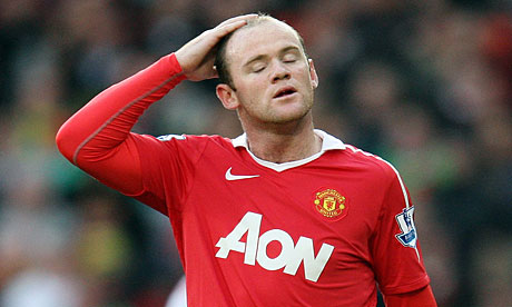 http://static.guim.co.uk/sys-images/Football/Pix/pictures/2010/10/20/1287593879383/Wayne-Rooney-006.jpg