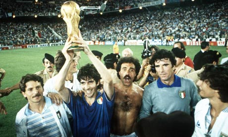 Italy-1982-World-Cup-winn-006.jpg