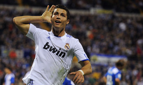 http://static.guim.co.uk/sys-images/Football/Pix/pictures/2010/10/31/1288521123937/Cristiano-Ronaldo-006.jpg
