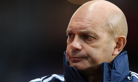 Sporting lookalikes - contains images Ray-Wilkins-006
