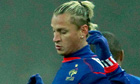 Football transfer rumours: Philippe Mexes to Liverpool?