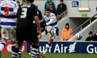 Adel Taarabt's brace against Swansea caps a return to form for QPR