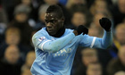 Mario Balotelli regrets Manchester City move and yearns for home