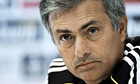 Real Madrid review security as José Mourinho security guard is stabbed