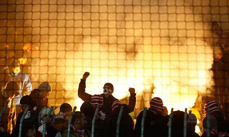 Spartak-Moscow-fans-light-006.jpg