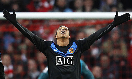 Luis Nani