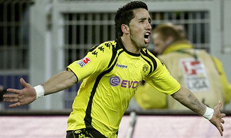 Dortmunds-Lucas-Barrios-c-001.jpg