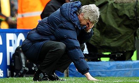 Ars-ne-Wenger-001.jpg