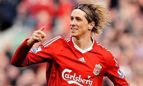 The Sheik Up: Manchester City eye Torres (Liverpool), Ronaldinho (AC Milan), Fabregas (Arsenal), Zlatan (Barca), Di Maria (Benfica), Ozil (Bremen) & Boateng (Hamburg)