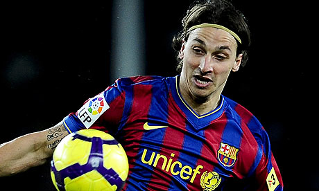 wallpaper ibrahimovic. wallpaper ibrahimovic. Zlatan Ibrahimovic wallpaper; Zlatan Ibrahimovic wallpaper. gpapava. May 3, 08:16 AM. Soooo.nice upgrade!