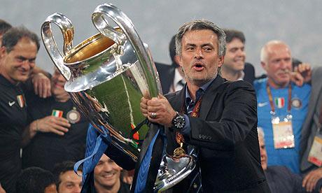 Jose-Mourinho-004.jpg