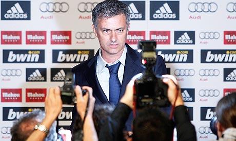 Jose-Mourinho-006.jpg