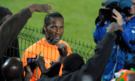 Didier-Drogba-of-Ivory-Co-006.jpg