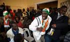 Ivorians