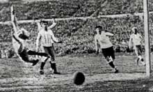 1930 World Cup final