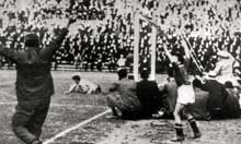 1934 World Cup final